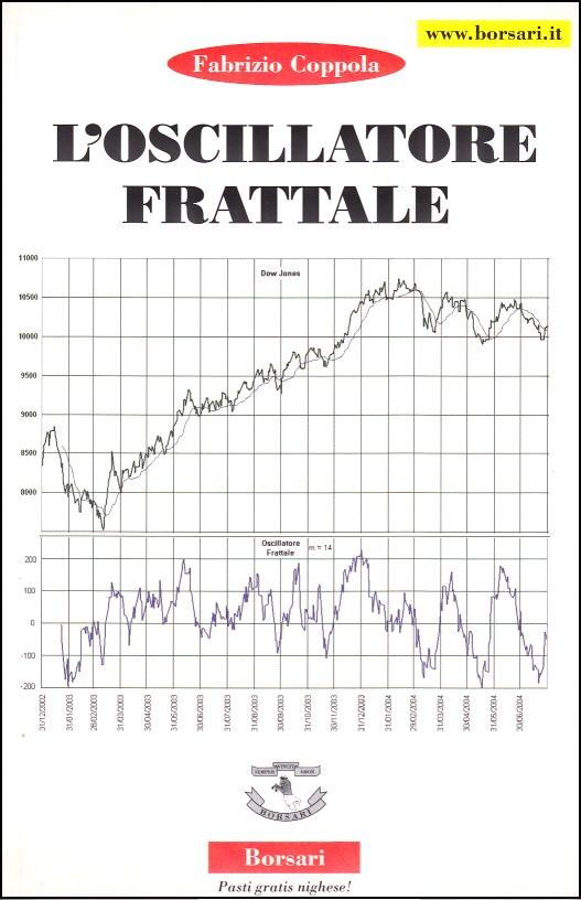 L'oscillatore frattale